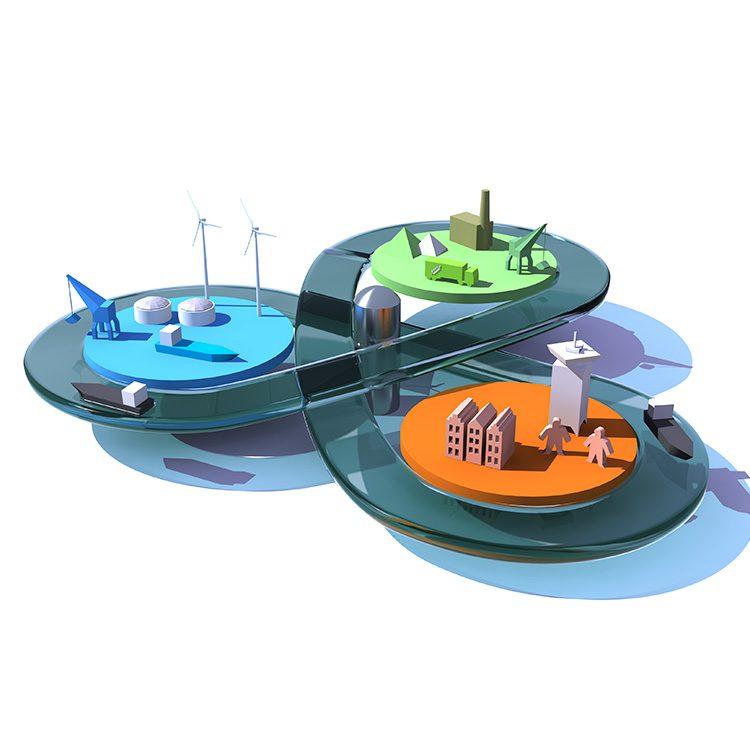 Port of Amsterdam Communicatie